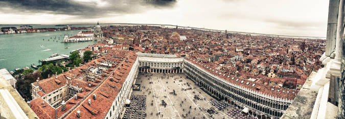 Filmfestspiele Venedig