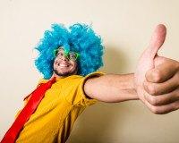 Aufgespürt: Top 12 Spielereien aus dem Internet