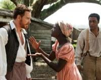 Kinofilm 12 Years a Slave: Mahnmal gegen die moderne Sklaverei