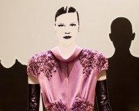 Bottega Veneta – das Venezianische Atelier im Kurzporträt