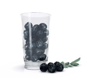 Acai - Gesund abnehmen mit den schwarzen Beeren Kapseln