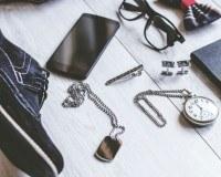 Accessoires für Männer