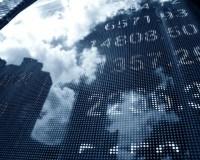 Forex, Aktien und Indizes? Die Welt des Tradings einfach erklärt: Ein Leitfaden für Anfänger