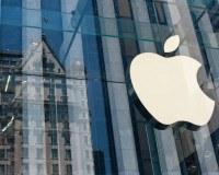 Das neue iPhone 6 und 6 Plus - Was kann es alles