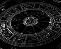 Web Horoskope: Was steckt dahinter?