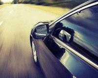 Der perfekte Osterurlaub – mit dem Auto nach Italien!
