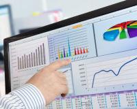 Einführung in den Börsenhandel