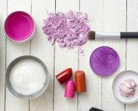 Beauty Produkte