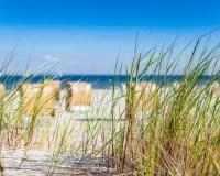 Nach den Festtagen wieder Zeit für sich? Beauty Urlaub an der Ostsee