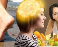 Brainfood-und-B-Vitamine3
