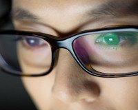 Eine Brille online kaufen liegt im Trend