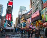 ROCKY: Hamburger Musical-Erfolg erobert den Broadway
