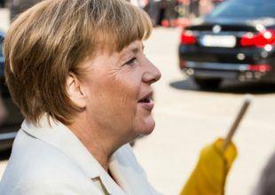 CDU Debakel: Was ist passiert?