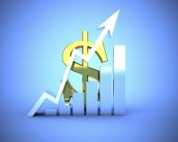 Das neue Highlight der Börse - CFD´s - Was sind das eigentlich?