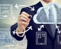 Cloud Computing für den Mittelstand - Datensicherheit mit einem Rechenzentrum in Deutschland gewährl...