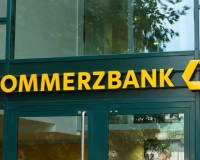Commerzbanking mal anders: Erste digitale Bankfiliale in Berlin