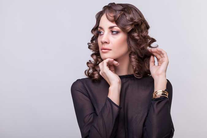 Modelabel Vila Valentine Gauthier