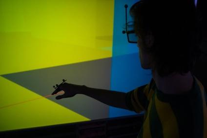 Die Zukunft wird zeigen wo die Datenbrille Google Glass Anwendung finden kann