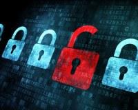 Datenschutz Allianz E-Mail