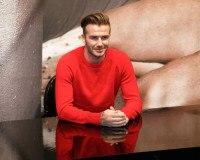 TV-Spot: Beckham wirbt für H&M