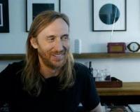 Anders, aber aufregend: David Guetta's neues Album ist da