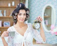 Die 5 besten Beauty-Hacks – so gelingt es auch Make-Up-Muffeln!