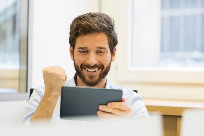 die coolsten online spiele