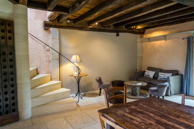 Wohnzimmer Renovieren Einrichten Ideen Dumss