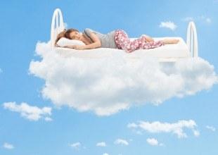 Erholsamer Schlaf: Die besten Matratzen im Vergleich