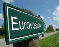 """""""Rainmaker""""- Die Hymne zum Eurovision Song Contest"""
