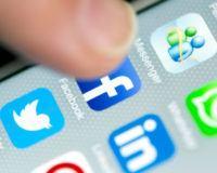 Soziale Netzwerke – Wie Diaspora, Ello & Co. Facebook Konkurrenz machen