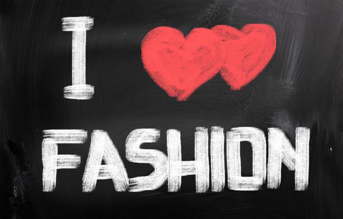 Berliner Fashion und Lifestyle
