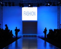 New York Fashion Week 2013 - mit Spannung erwartet