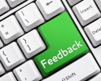 Kundenmeinungen in Bewertungsportalen sind oft nur gekauft