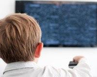 Das Fernsehprogramm von heute - ist es noch zu retten?