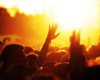 Das Dockville in 2013 wird wieder sehsüchtig erwartet