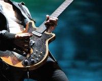 Von Rock am Ring bis zum Hurricance. Die Top-Festivals im Überblick