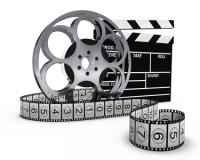 Die besten Filmtrailer in 2013 finden und anschauen