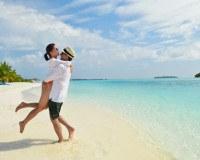 Luxus Flitterwochen: Top 10 Reiseziele