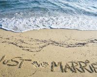 Traumurlaub nach der Hochzeit in Venedig