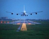 Billigflüge ab Hamburg: Für kleines Geld um den Globus reisen