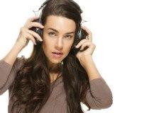 Der Musik-Streaming-Dienst Spotify im allgemeinen Portrait