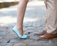 Schuhe, die jeden Trend überstehen