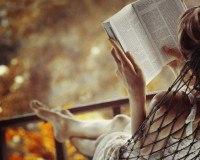 Genuss Ansichten: 50 Promis verraten ihre Genuss-Geheimnisse