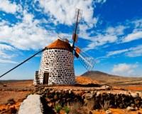 Fuerteventura - Sonne, Wind und kulinarische Köstlichkeiten