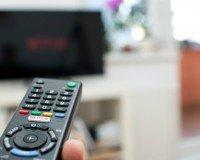Generation Internet - Stirbt das Fernsehen aus?