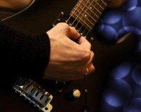 Gitarre-Rock-Musik-2013