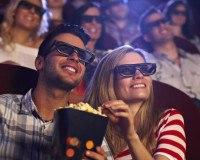 Kino-Orakel 2015 - Welche Filme werden die Kino-Kassen sprengen?