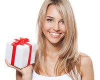 Beautytrend: Glossybox überzeugt Fans mit spannendem Konzept