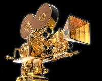Die goldene Kamera für Sigourney Weaver